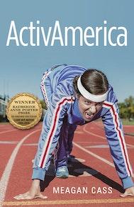 ActivAmerica