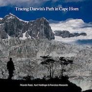 Tracing Darwin