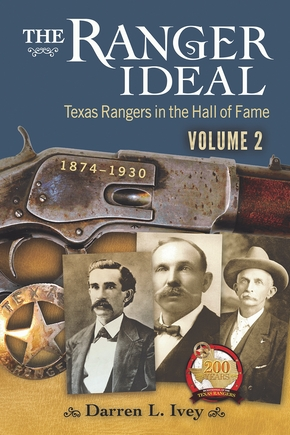 The Ranger Ideal Volume 2