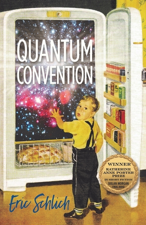 Quantum Convention