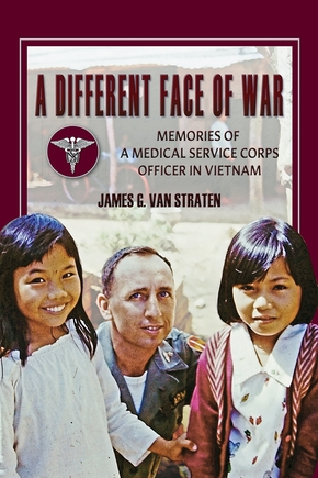 A Different Face of War