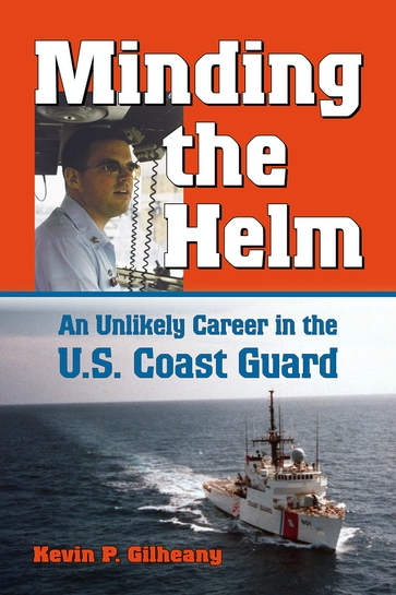 Minding the Helm