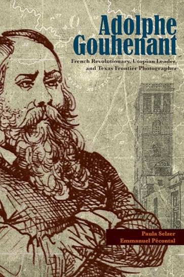 Adolphe Gouhenant