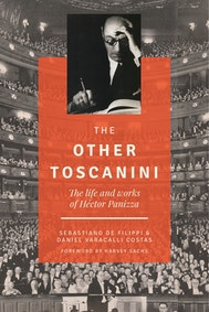 The Other Toscanini