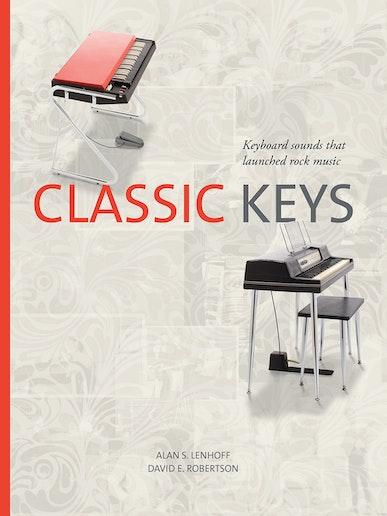 Classic Keys