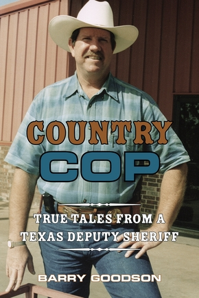Country Cop