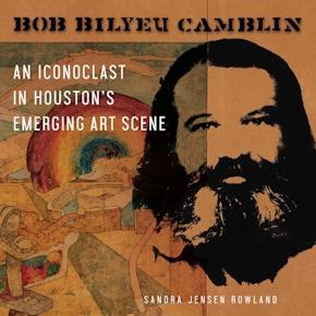 Bob Bilyeu Camblin
