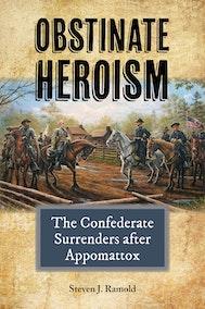 Obstinate Heroism