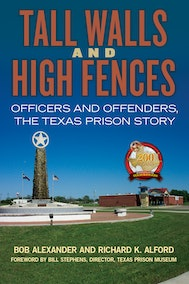 Tall Walls and High Fences