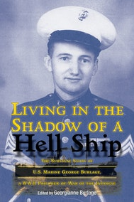 Living in the Shadow of a Hell Ship
