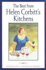 The  Best from Helen Corbitt