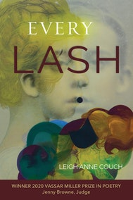 Every Lash
