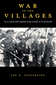 War in the Villages
