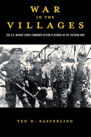 War in the Villages