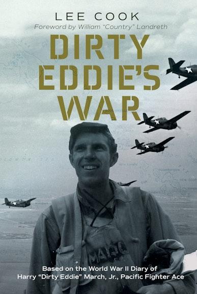 Dirty Eddie's War