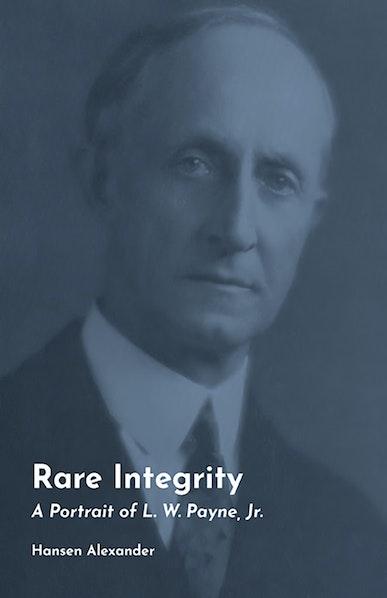 Rare Integrity
