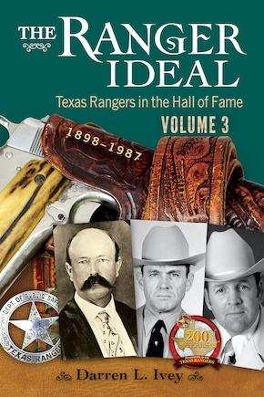 The Ranger Ideal Volume 3