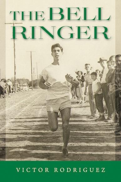 The Bell Ringer