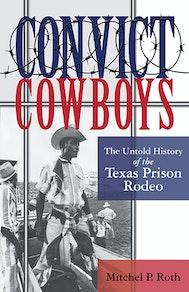Convict Cowboys