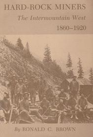 Hard-Rock Miners