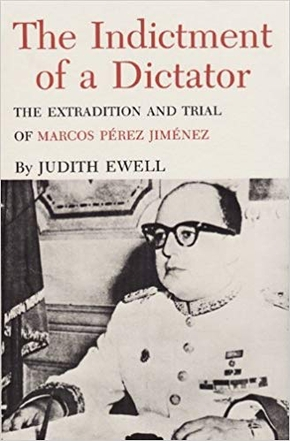 Indictment of a Dictator