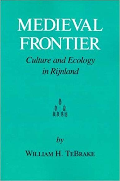 Medieval Frontier