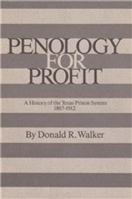 Penology for Profit