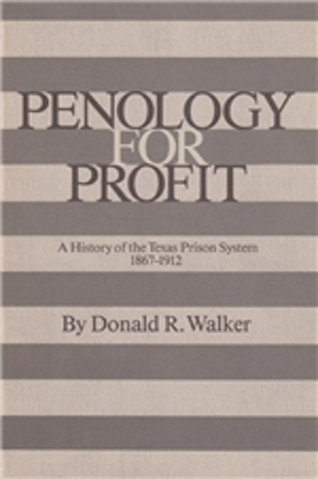 Penology for Profit