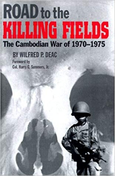 Road to the Killing Fields