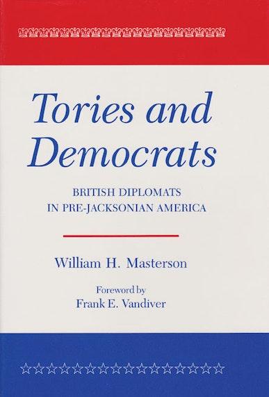 Tories and Democrats