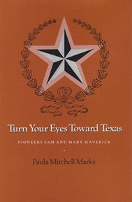 Turn Your Eyes Toward Texas
