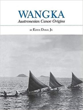 Wangka