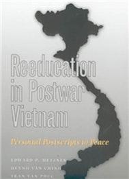Reeducation in Postwar Vietnam