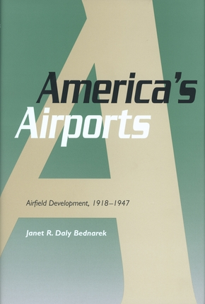 America's Airports