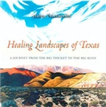 Healing Landscapes