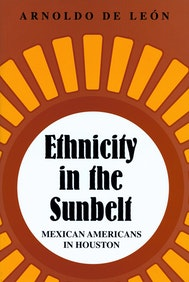 Ethnicity in the Sunbelt