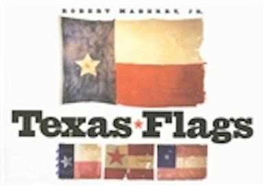 Texas Flags