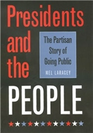 Presidents and the People