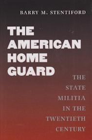 The American Home Guard