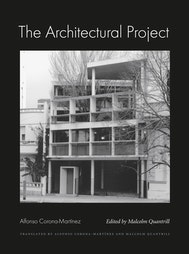 The Architectural Project