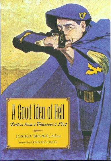 A Good Idea of Hell