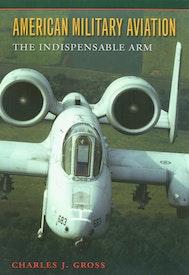 American Military Aviation