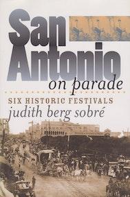 San Antonio on Parade