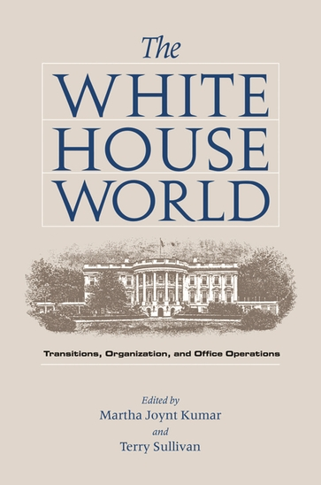 The White House World