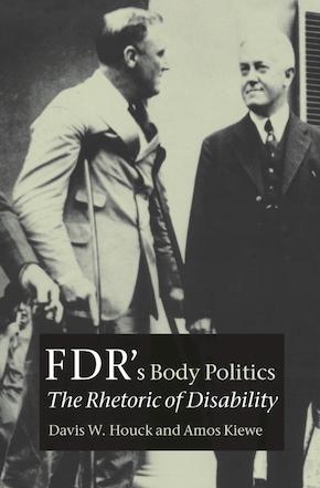 FDR's Body Politics