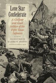 Lone Star Confederate