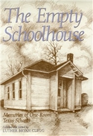 The Empty Schoolhouse
