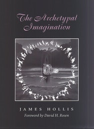 The Archetypal Imagination