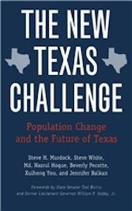 The New Texas Challenge