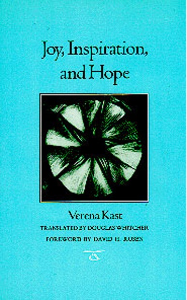 Joy, Inspiration, and Hope